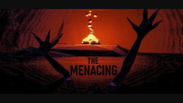 The Menacing
