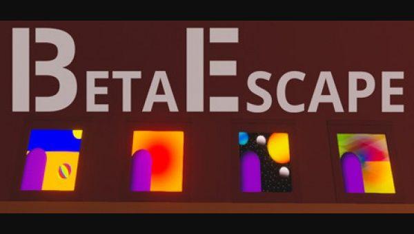 Beta Escape
