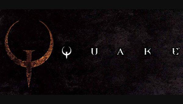 Quake (Enhanced)