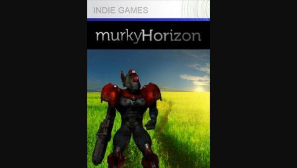 Murky Horizon