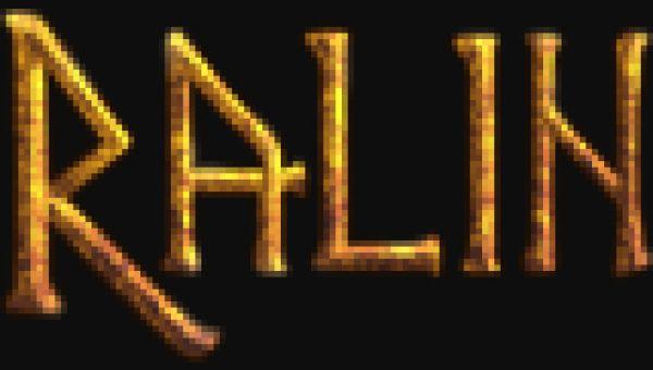 Ralin: Dwarf Wars