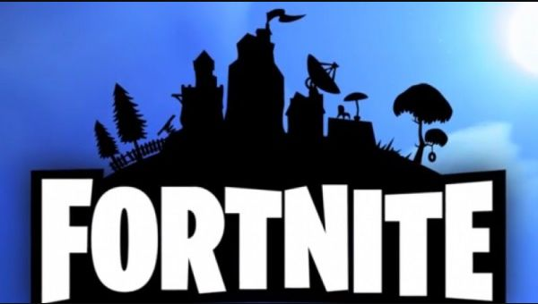 Fortnite: Save the World