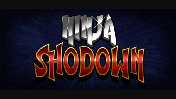 Ninja Shodown
