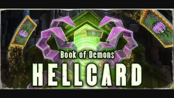 Hellcard