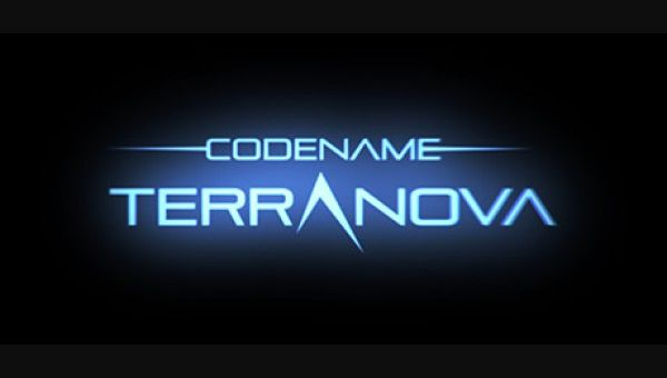 Codename: Terranova