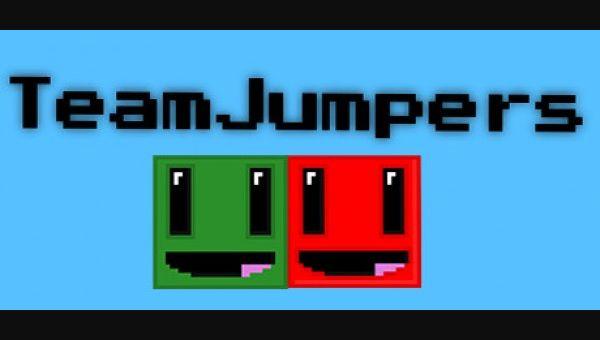 TeamJumpers