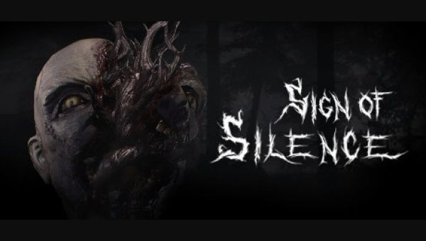 Sign of Silence