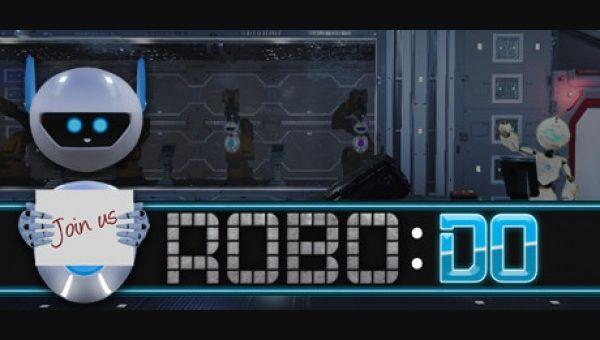 RoboDo