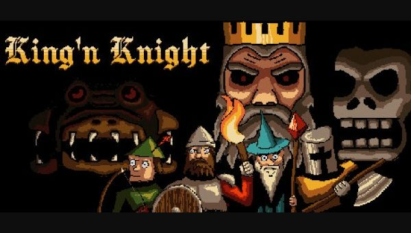 King'n Knight