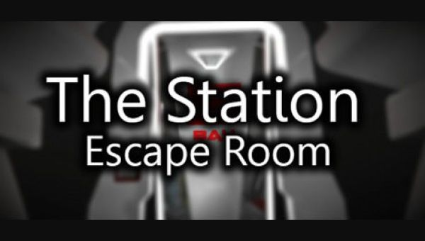 The Station: Escape Room